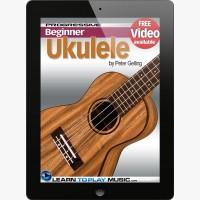 Ukulele Lessons for Beginners