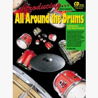 Introducing All Around The Drums